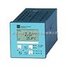 COM223 系列供应德国E+H溶解氧分析仪变送器原装折扣