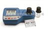 HI96711、HI96724、HI96734微电脑余氯-总氯(Cl2)浓度测定仪0.00 to 5.00 mg/L CI2、0.00 to 10.00 mg/ LCI2