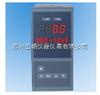 2 点报警输出SPB-XSJB系列热能积算仪