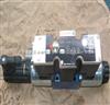 力士乐比例阀4WREE 10W 75-2X/G24K31/A1V现货