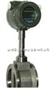 蒸汽管道测量计型号