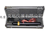 GDD/Z-V雷击计数器测试仪 库号:M403364报价