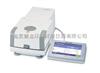 HX204卤素水分测定仪