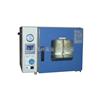 DZF-6050真空干燥箱 上海真空干燥箱 真空脱泡干燥箱