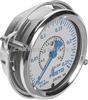 FMA-63-2,5-1/4-ENFMA-63-2,5-1/4-EN,面板式安装压力表,159601