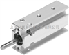 DMM-32-30-P-ADMM-32-30-P-A,双作用多面安装件,158550