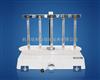 ZB-XK200吸水率测定仪