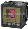 WSK48Z湿度控制仪表-开关柜温湿度控制器-温湿度控制器厂家