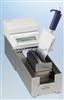 MCP1-S移液器