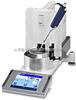 XP26PC移液器