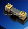 分流器120A/50mV-75mV