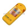 MKS-05P (Terra-P)多功能个人辐射剂量报警仪测量γ、χ射线辐射环境剂量当量率