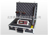 DS-N68电火花检漏仪