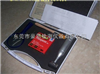 ISO2828百格刀
