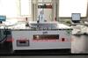 QSX-31矿物料粘附性试验机