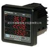 PR300日本YOKOGAWA横河PR300-31003-6A-0多功能电表