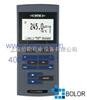 Cond 3210 SET 2手提式电导/TDS/电阻率仪