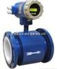 污水管道测量计,污水管道测量计厂家