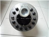 R9.8-9.8-9.8-9.8AHAWE哈威柱塞泵哈威叶片泵