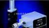 -德国HAWE直动式减压阀,HAWE比例减压阀