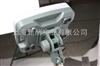 """TCS上海衡器总厂防水电子台秤批发小动物专用秤""""苏力""""特价席卷而来"""