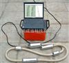 XG-I悬挂式波速仪/悬挂法波速仪/波速测试仪