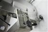 TCS0.6*0.8米加强型500kg防水电子台秤同样的价格