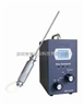 手提式氮氧化物分析仪