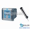 SC200+LDO荧光法在线溶氧分析仪