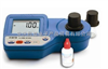 HI96738微电脑二氧化氯(ClO2)浓度测定仪 0.00 to 2.00 mg/L CIO2