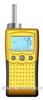 便携式氟气检测仪