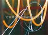 WRPB-2WRPB-2二等标准热电偶(二等标准热电偶温度计)