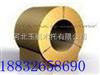 防震性能的 中央空调管托  型号价格