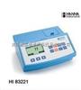 HI9678(老型号HI83221)微电脑蜂蜜色度等级测定仪 0 to 150mm
