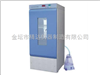 HBS-150恒温恒湿振荡培养箱