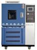 GDJS-100小型高低温交变湿热试验箱