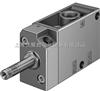MFH-3-1/8-SMFH-3-1/8-S,电磁阀特价型号热卖,7958
