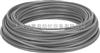 PL-9-BLPL-9-BL,塑料气管工厂特价,2238