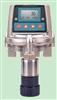 Apex霍尼韦尔固定Apex二氧化氮气体监测仪