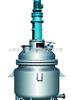 3000L山东不锈钢反应釜,不锈钢电加热反应釜