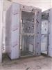XH净化风淋室安装公司