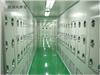 XH风淋室制作及安装公司