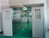 XH专业安装风淋室生产厂家