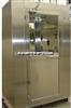 XH风淋室制作及安装生产厂家