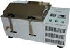SHA-2A冷冻恒温振荡器(水浴)
