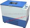 ZH-DS冷冻恒温振荡器(气浴)