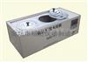 HH-2数显2孔恒温水浴锅