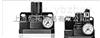日本SMC流量控制阀,AS2211FM-01-08S