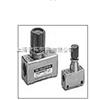 -AS3201F-03-10S-X242,日本SMC速度控制阀