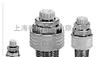 -AS2201F-02-06S-X273,SMC带节流消声器的快速排气阀